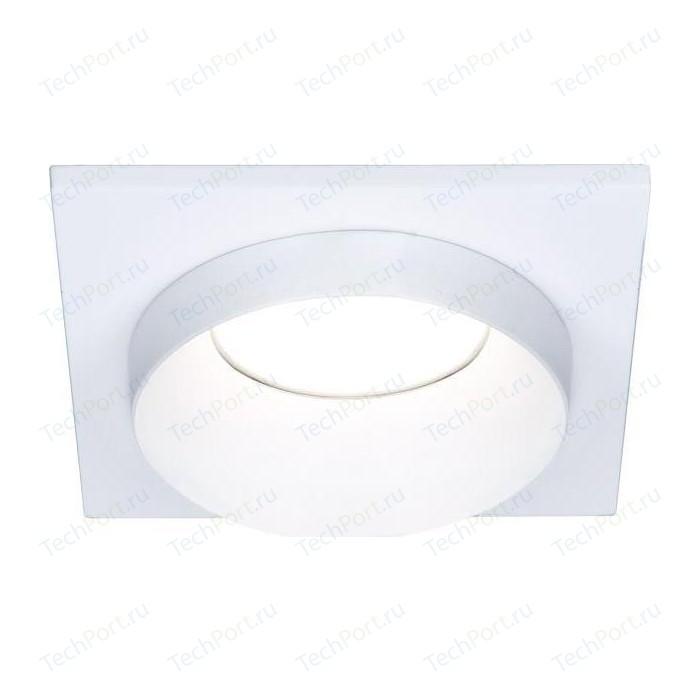 Встраиваемый светильник Ambrella light TN165