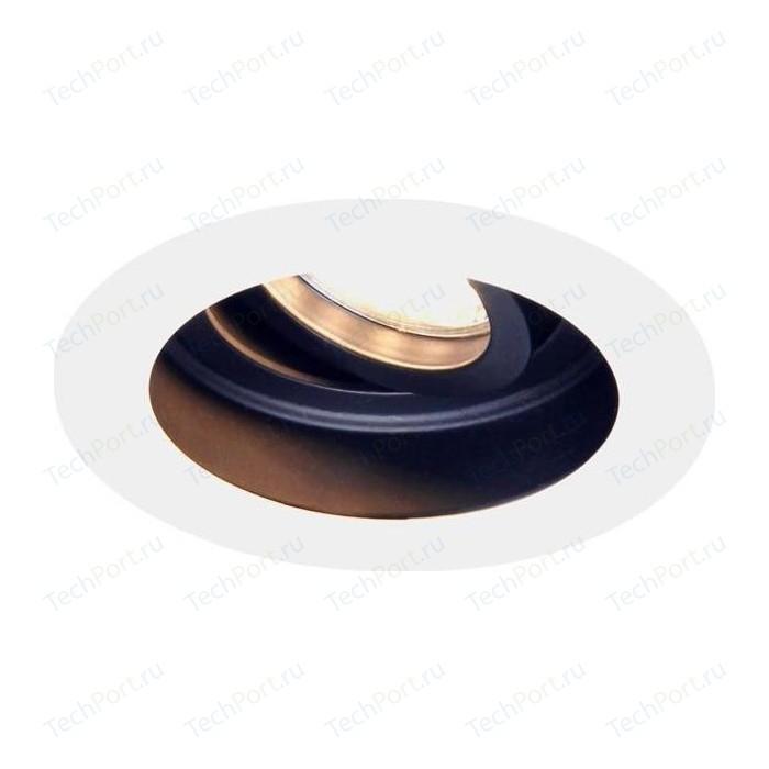 Встраиваемый светильник Ambrella light TN176