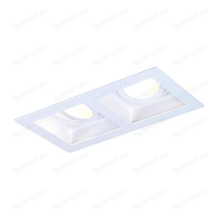 Встраиваемый светильник Ambrella light TN185