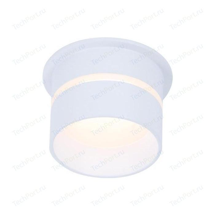 Встраиваемый светильник Ambrella light TN195