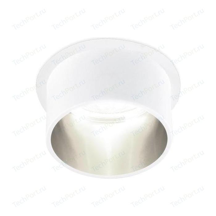 Встраиваемый светильник Ambrella light TN200