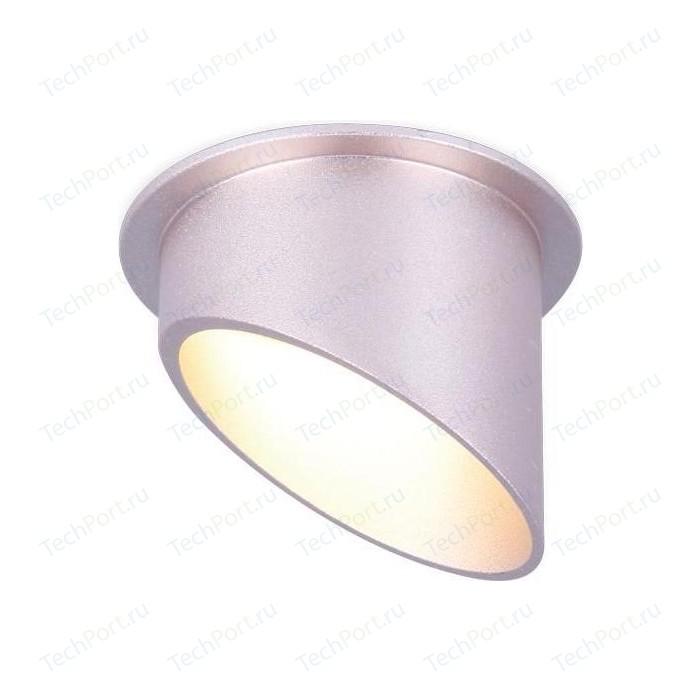 Встраиваемый светильник Ambrella light TN206