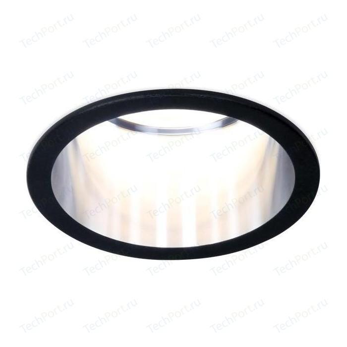 Встраиваемый светильник Ambrella light TN212