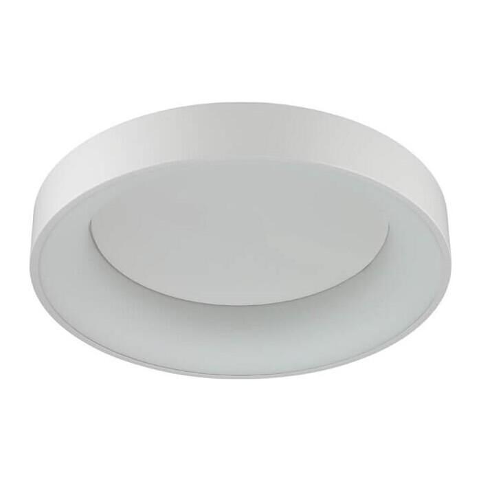 Потолочный светодиодный светильник Odeon 4066/40CL