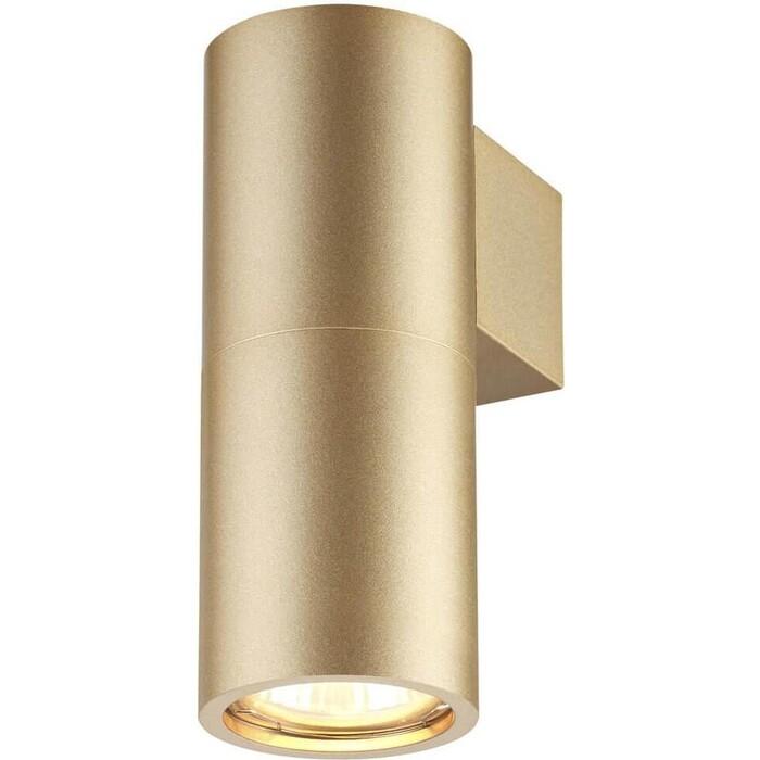 Настенный светильник Odeon 3828/1W светильник odeon light vincere 3828 1ca
