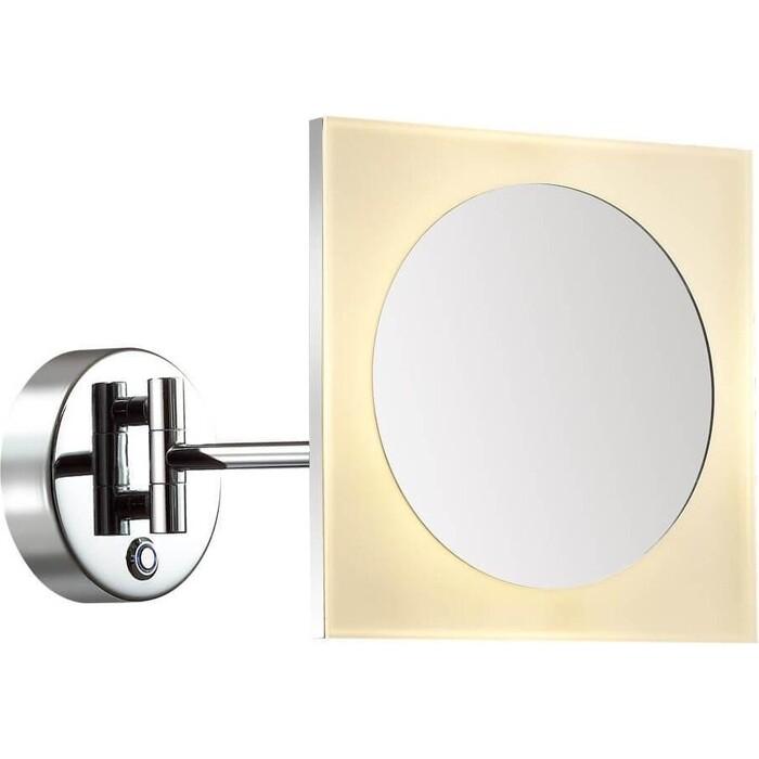 Настенный светильник-зеркало Odeon 4679/6WL