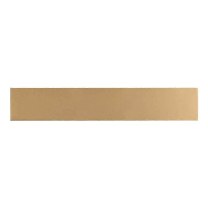 Настенный светодиодный светильник Odeon 3893/16WL