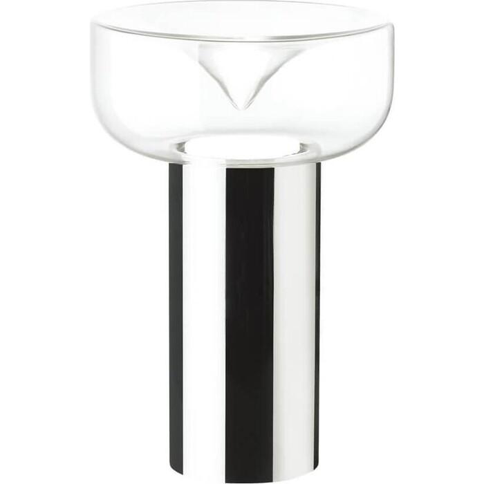 Настольная лампа Odeon 4720/7TL