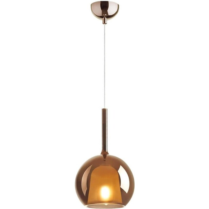 Подвесной светильник Odeon 4696/1