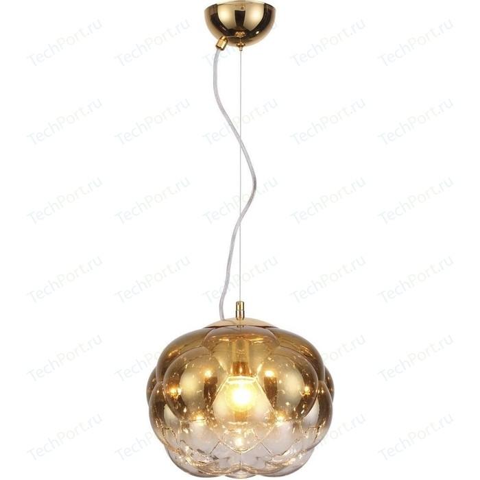 Подвесной светильник Odeon 4701/1A