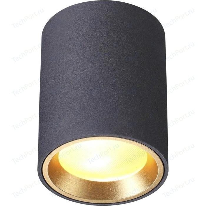 Уличный светильник Odeon 4205/1C
