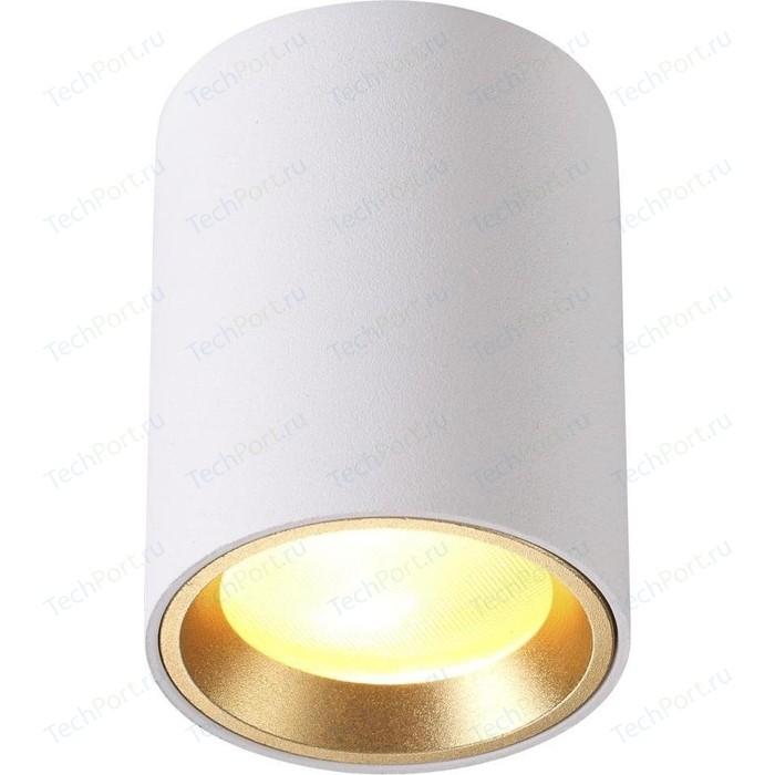 Уличный светильник Odeon 4206/1C подвесной светильник odeon 3828 1c