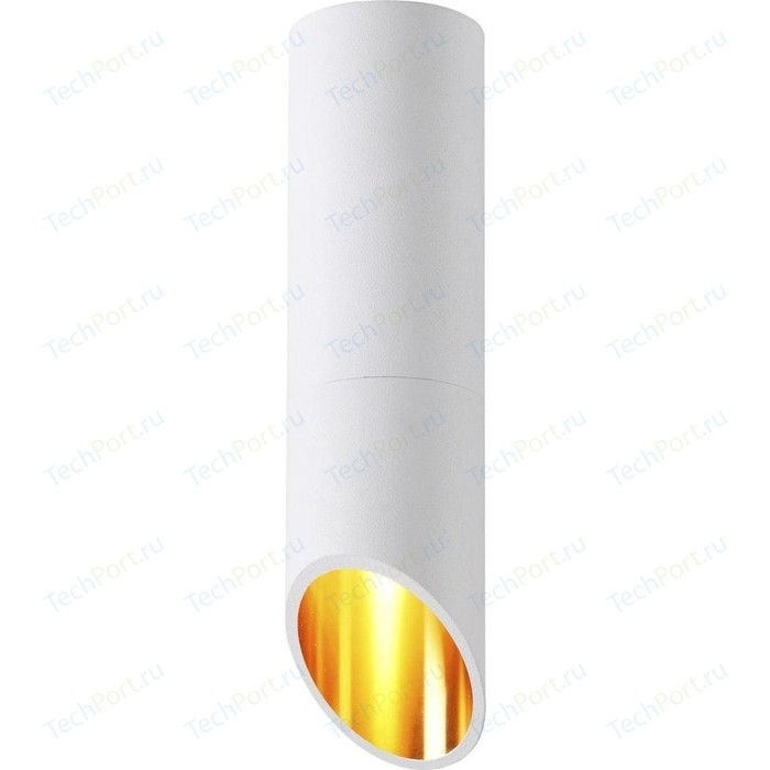 Уличный светильник Odeon 4210/1C подвесной светильник odeon 3828 1c