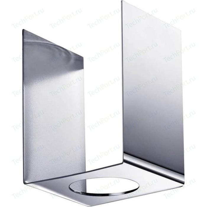 Рамка декоративная Novotech 370504