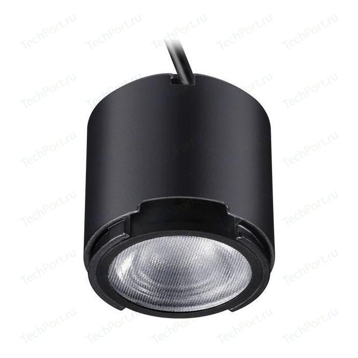 Встраиваемый светодиодный светильник Novotech 358194 встраиваемый светодиодный светильник novotech 357997