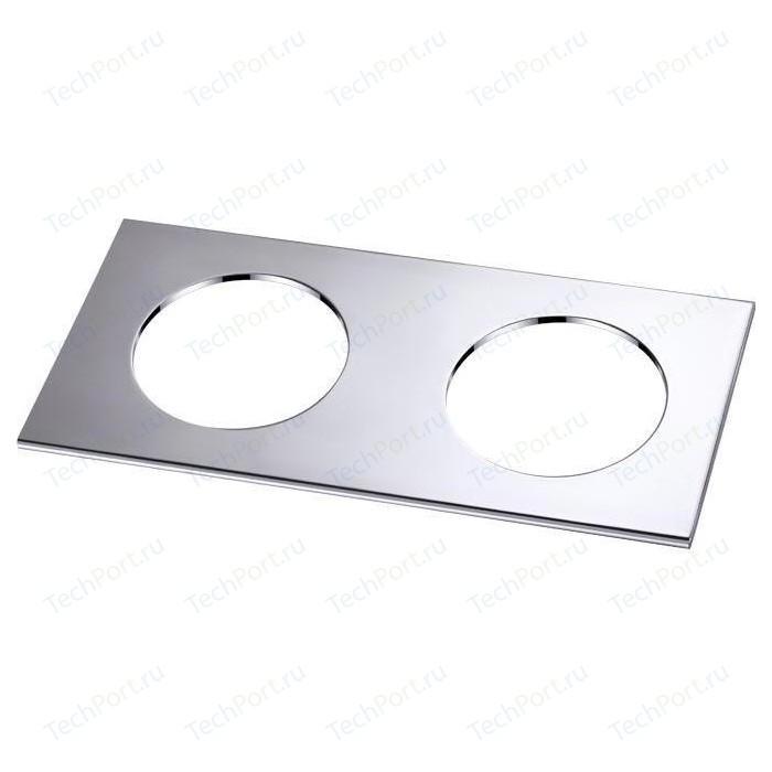 Рамка декоративная Novotech 358250