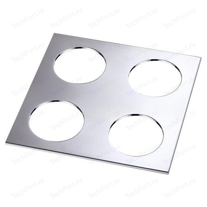 Рамка декоративная Novotech 358252