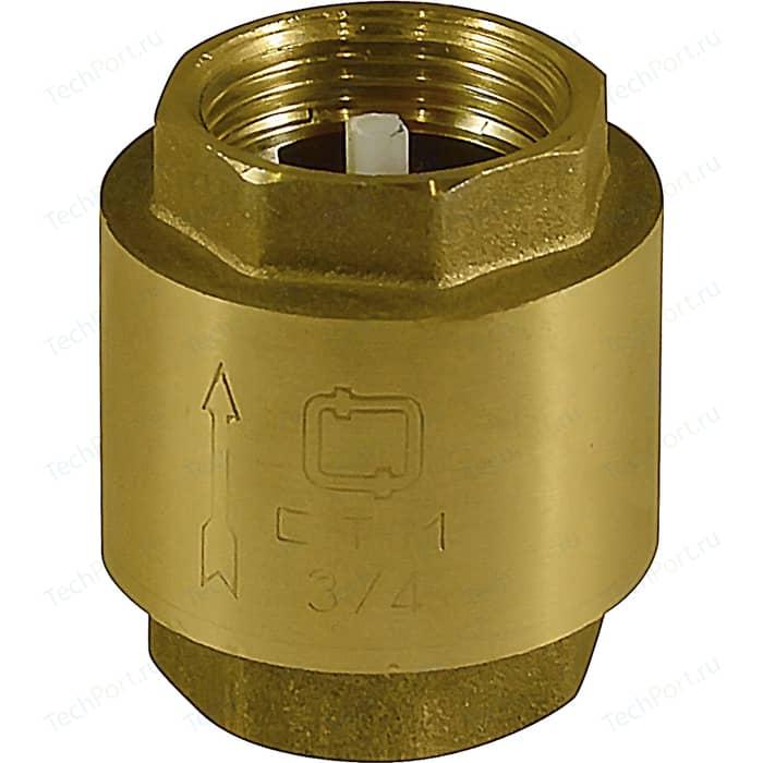Клапан СТМ обратный 2 (CBCV0002)