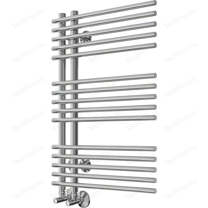 Полотенцесушитель водяной Ravak Style 516х800 хром (X04000083671)