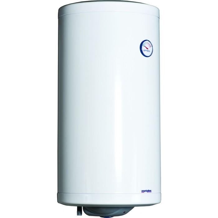 Накопительный водонагреватель Metalac OPTIMA MB 100 R