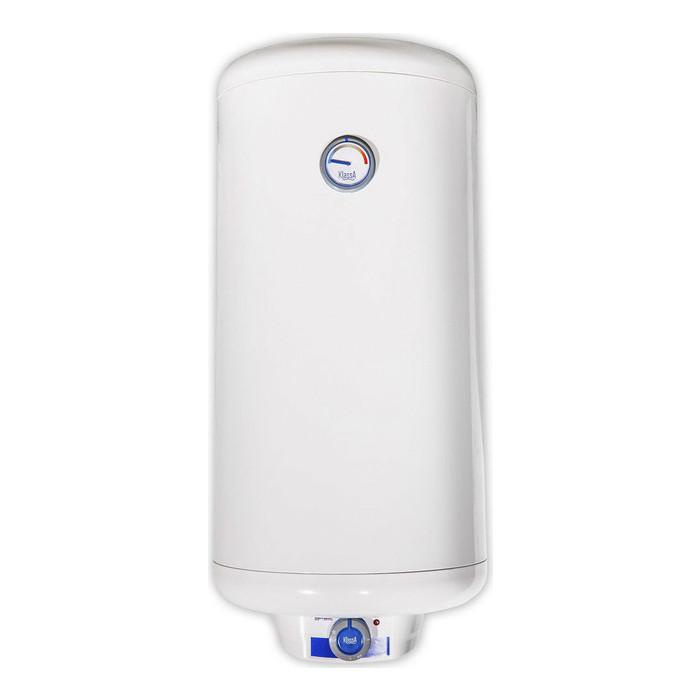 Накопительный водонагреватель Metalac KLASSA CHU 80 R