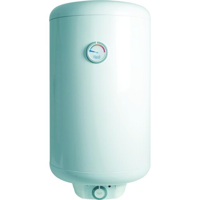 Накопительный водонагреватель Metalac KLASSA INOX CH 100 R
