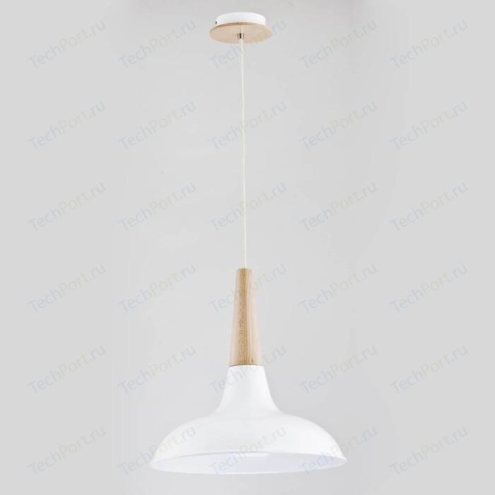 Подвесной светильник Alfa 60005
