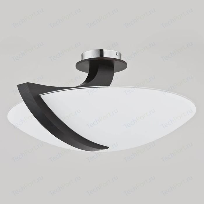 Потолочный светильник Alfa 90057