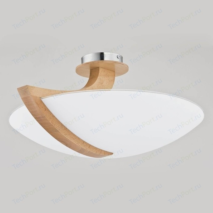 Потолочный светильник Alfa 90058