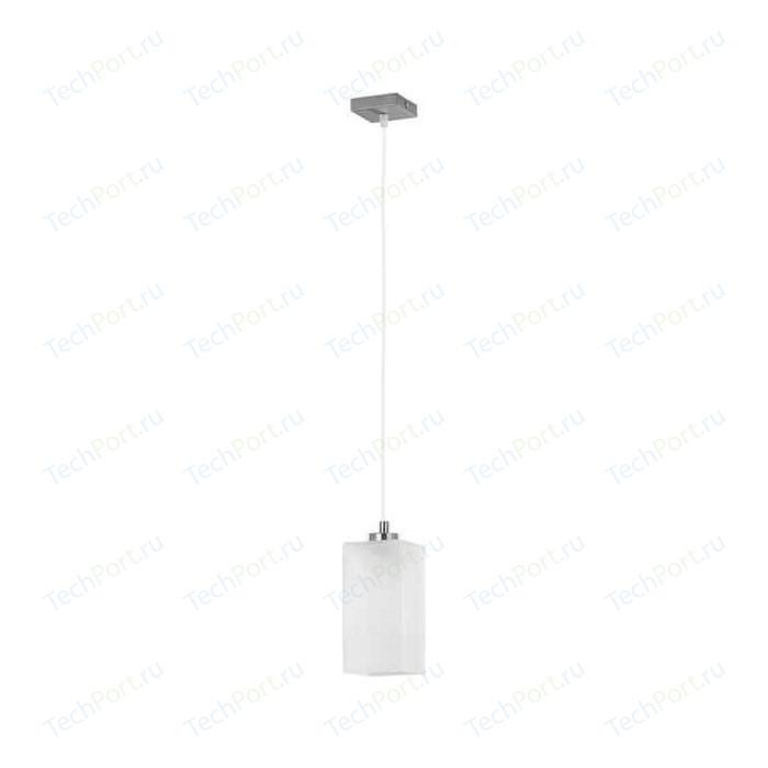 Подвесной светильник Alfa 114