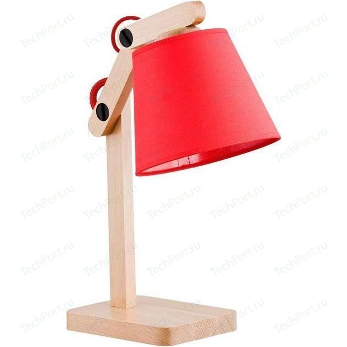 Настольная лампа Alfa 22248