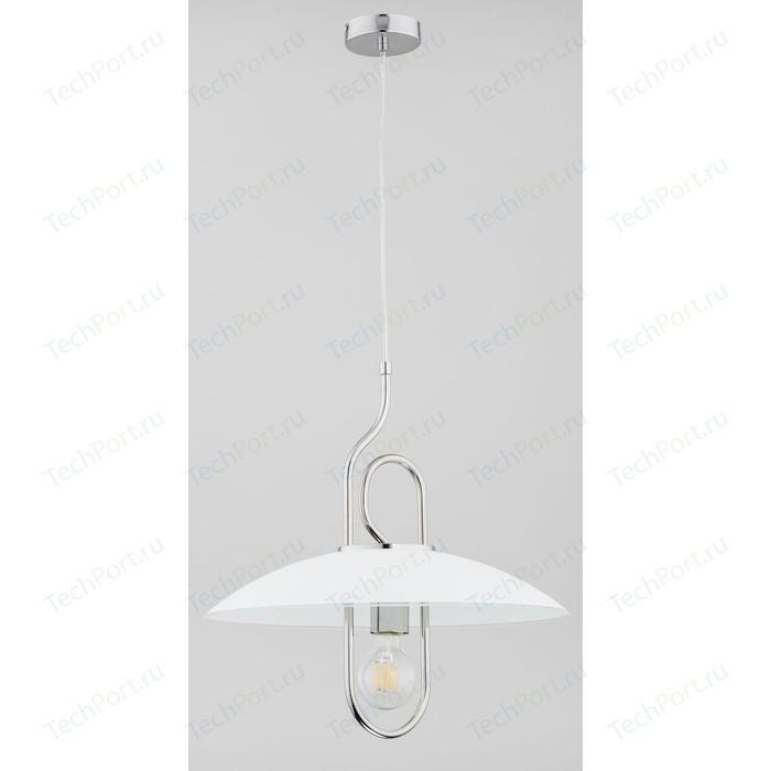 Подвесной светильник Alfa 60624