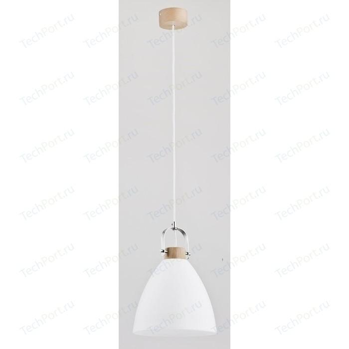 Подвесной светильник Alfa 9642