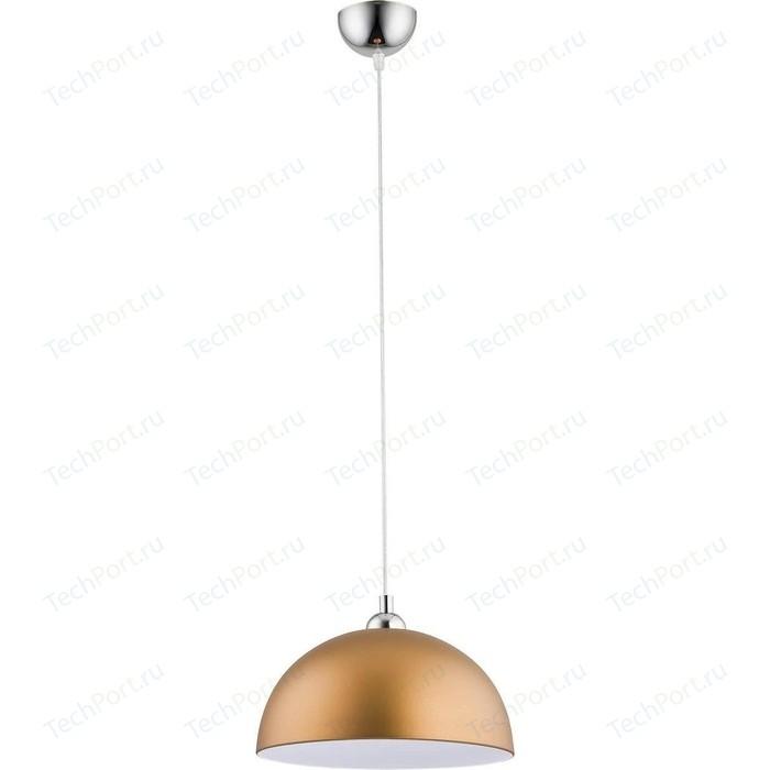 Подвесной светильник Alfa 9729