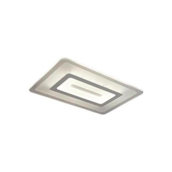 Потолочный светильник Arte Lamp A2525PL-1WH