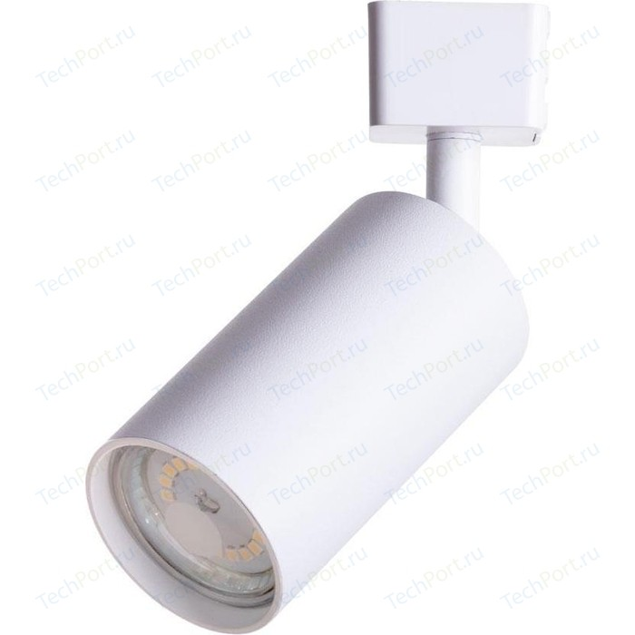 Спот Arte Lamp A1518PL-1WH