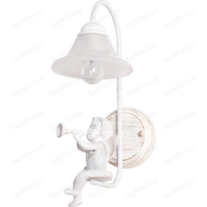Бра Arte Lamp A1133AP-1WG