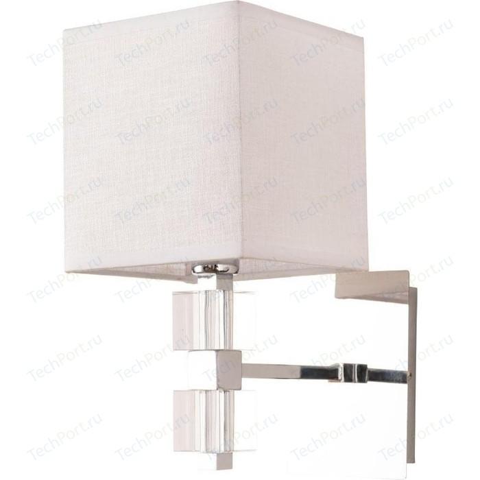 Бра Arte Lamp A5896AP-1CC arte lamp бра arte lamp aqua a4444ap 1cc