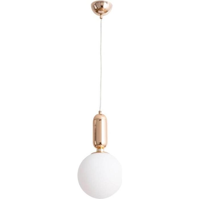 Подвесной светильник Artelamp A3033SP-1GO