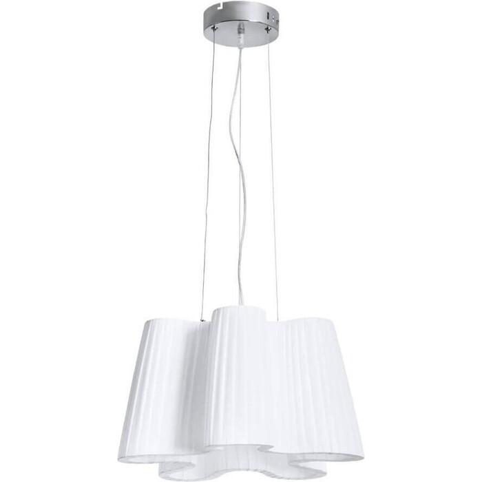 Подвесной светильник Arte Lamp A7897SP-2CC