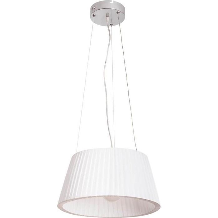 Подвесной светильник Arte Lamp A7898SP-2CC
