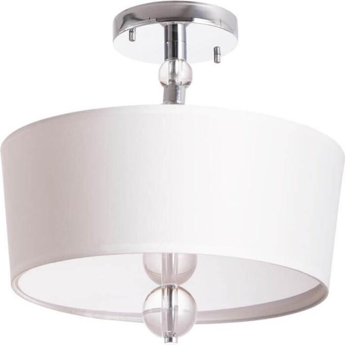 Потолочный светильник Arte Lamp A8538PL-3CC