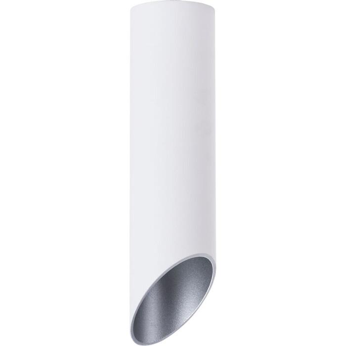 Потолочный светильник Arte Lamp A1535PL-1WH