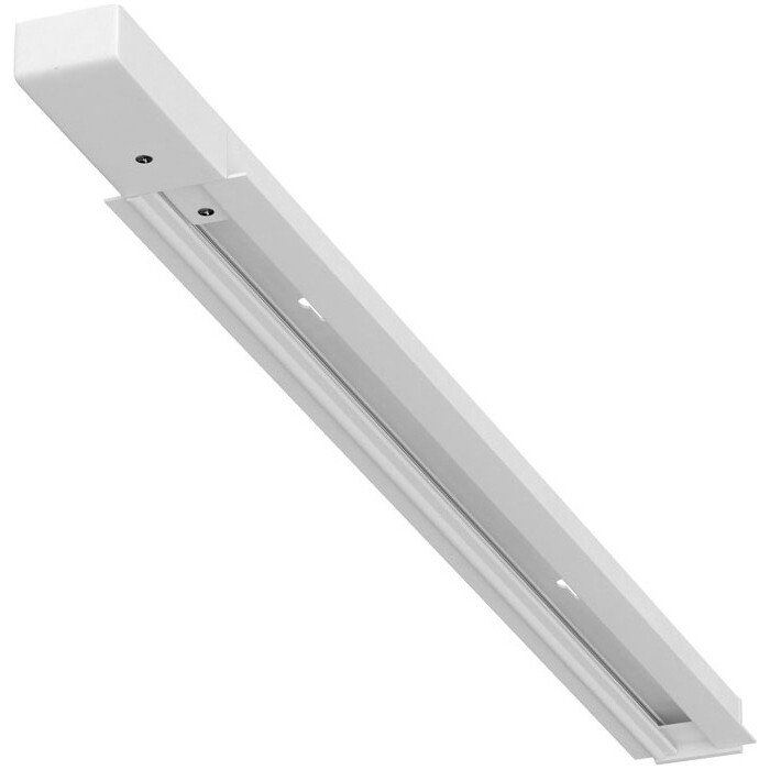 Шинопровод Arte Lamp A550133
