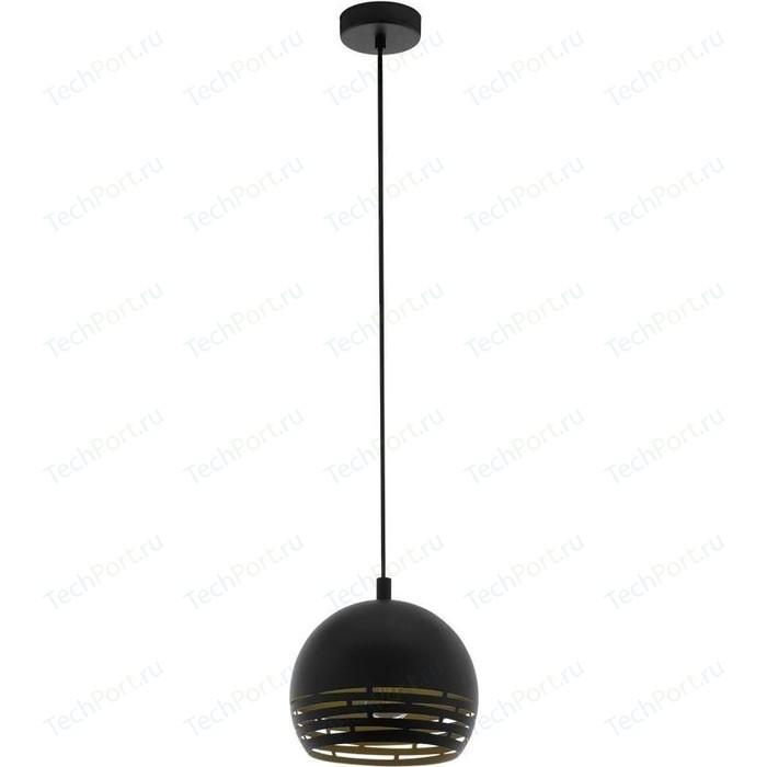 Подвесной светильник Eglo 98071