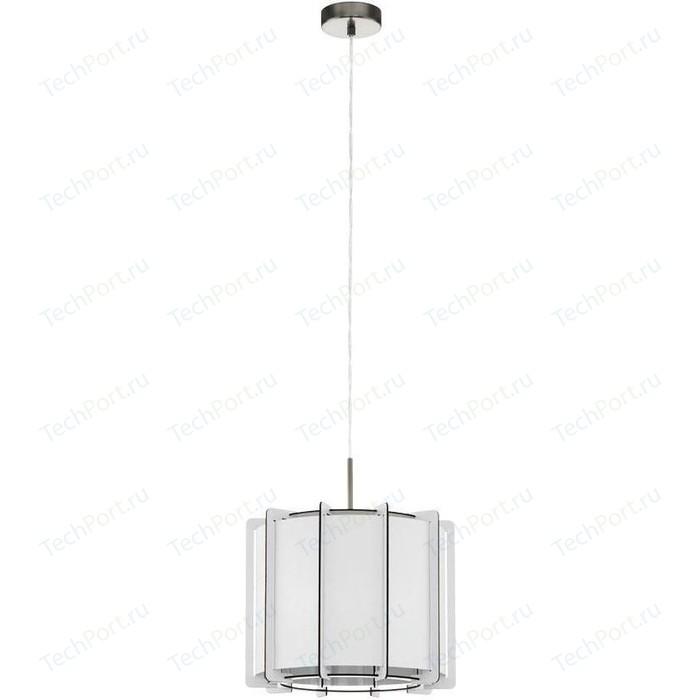 Подвесной светильник Eglo 98337