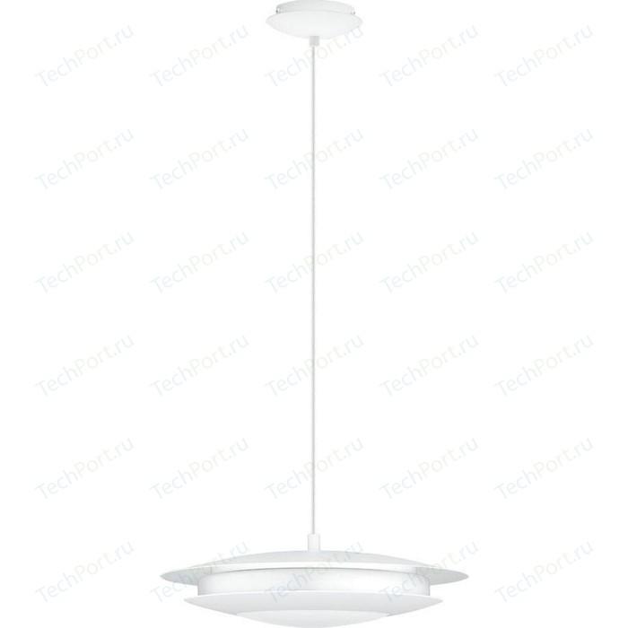 Подвесной светодиодный светильник Eglo 98041