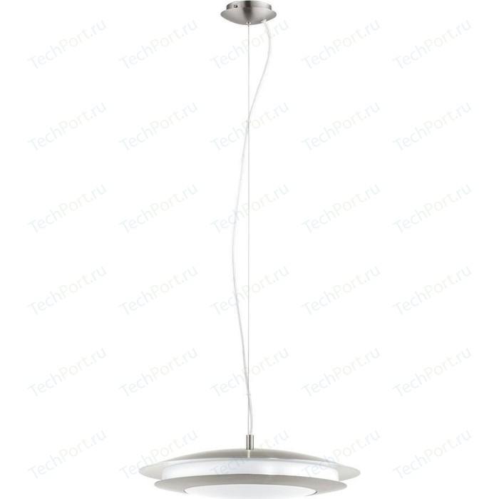 Подвесной светодиодный светильник Eglo 98044