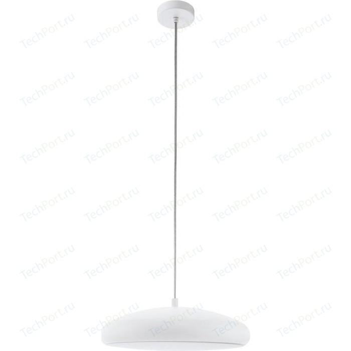 Подвесной светодиодный светильник Eglo 98046
