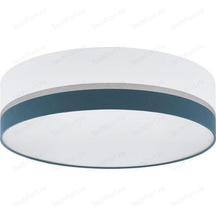Потолочный светильник Eglo 39553